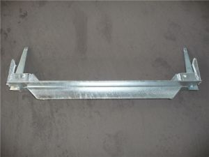 Kwikstage Scaffolding Standard Hot DIP Galvanized pictures & photos