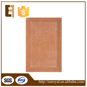 Soundproofing Materials Suzhou Fabric Acoustic Wall Panel for Decoration