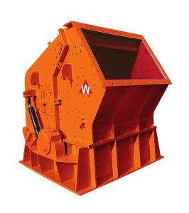 Stone Crusher, Impact Crusher for Stone Crusher Plant