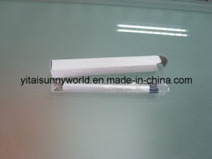 Aluminium Penlight with 2PCS AAA Battery (SW-PL21) pictures & photos