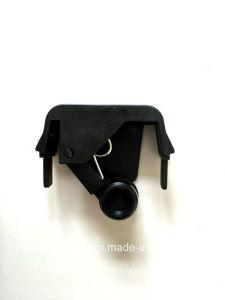 ABS/AES Plastic Multi-Purpose Slide Roller (LC22220)