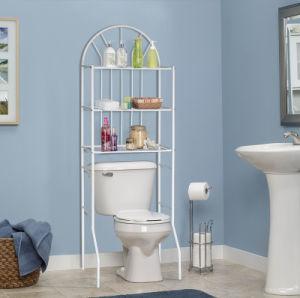 Toilet Shelf pictures & photos