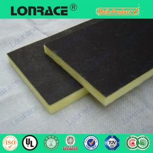 Factory Direct Glass Wool Panel pictures & photos