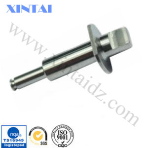 CNC Lathe Machining Parts With Competitive Price pictures & photos