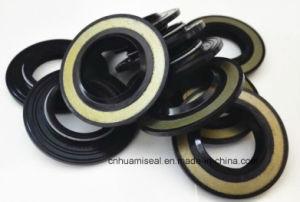 Ar0874e Oil Seal Komatsu PC100/120-5 pictures & photos