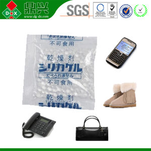 Top Dry Desiccant Silica Gel Bags Dehumidifier for Shoes