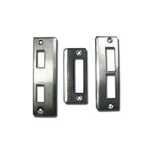 Metal Hardware, Stamping Hardware for Picture Frame