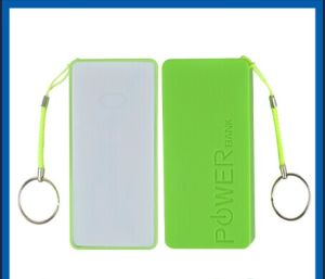 5600mAh External Portable Mobile Power Bank for Digital Products pictures & photos
