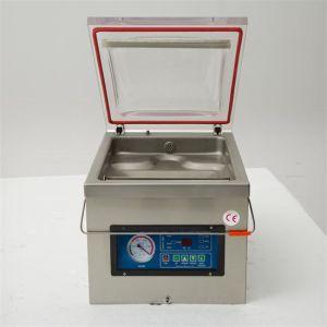Hongzhan Dz400 Food Vacuum Packing Machine pictures & photos