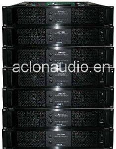 Elegant Outlook Stable 2u Power Amplifier (DFP1500) pictures & photos
