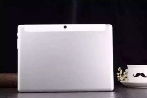 9.6inch IPS G+G Screen Andriod 6.0 4G Tablet PC (MID9704D) pictures & photos