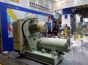 Conical Pin Type Horizontal Bead Mill-Ex (ZM5KB) pictures & photos