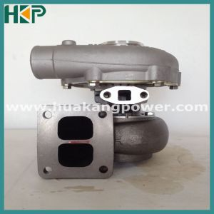 Turbo/Turbocharger for To4e08 466704-0203 6222-81-8210 pictures & photos