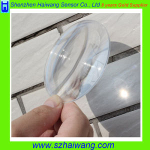 200mm LED Lighting Optical Fresnel Lens pictures & photos
