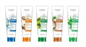 Tazol Argan Oil Nourish Leave in Hair Conditioner pictures & photos