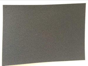 Silicon Carbide Fiber Disc / Resin Fiber Disc / Fiber Resin Disc / Fiber Sanding Disc / Fiber Roll pictures & photos