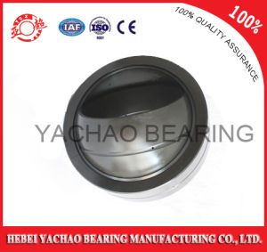 Spherical Plain Bearing High Quality Good Service (Ge20es Ge25es)