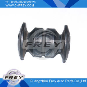 Rubber Bushing for Control Arm for Mercedes-Benz 9013330214 pictures & photos