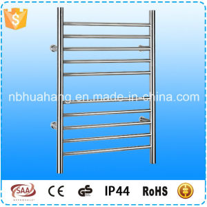 E0104c Classic Stainless Steel Towel Heater Popular in European