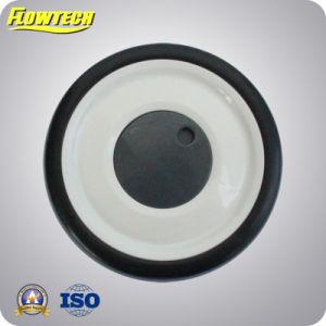 Manufacturer EVA Foam Wheel for Children