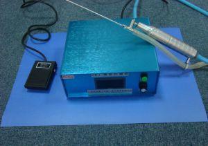 Liposuction Vibration Slimming Machine pictures & photos