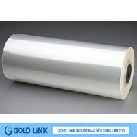 Transparent PVC Vinyl Adhesive Sticker for Multi- Utility pictures & photos