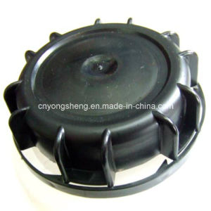 2015 58mm Injection Cap Mould pictures & photos