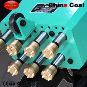 Hand Push Concrete Chipping Hammer for Construction pictures & photos