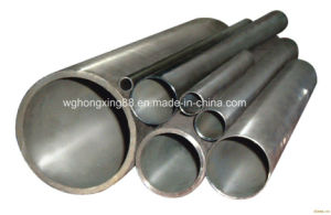 Hight Quality! St45.8 Alloy Seamless Steel Pipe pictures & photos
