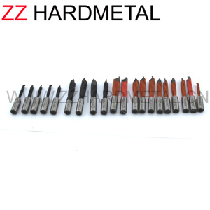 Tungsten Carbide Drill Bits for Woodworking Tool pictures & photos