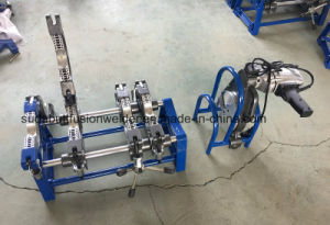 Thermofusion Welding Machine (SUD40-200M4) pictures & photos