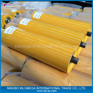 Good Quality Steel Roller for Crusher Plant pictures & photos