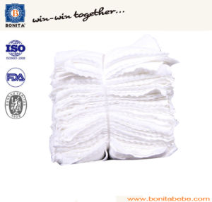 Brand Promotion Products 100% Cotton Compressed Towel pictures & photos