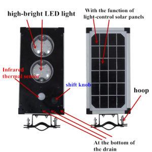 All in One Solar Garden Light for Garden pictures & photos