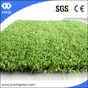 Artificial Grass/Outdoor Equipments Field/Exhibition Hal/Pad/Car Ma pictures & photos