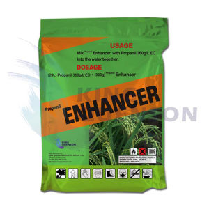 King Quenson Weed Control Propanil with Customized Label pictures & photos