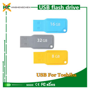 High Speed USB for Toshiba USB Flash Drive Wholesale pictures & photos