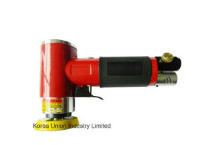 Professional Quality Reciprocating Air Mini Finger Belt Sander pictures & photos