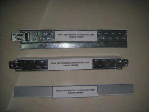 Ceiling T Bar/T Bar/T Grids/Ceiling T Grids pictures & photos