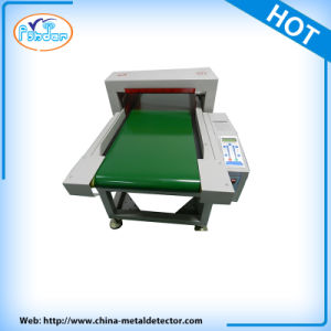 Vfg-700k Magnetic Induction Digital Process Needle Detector pictures & photos