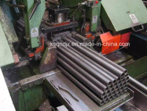 Metal Cutting Band Saw Blades pictures & photos