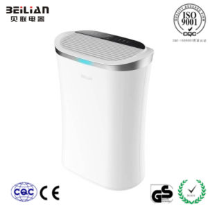 Beilian Air Cleaner for 2016 New Design pictures & photos