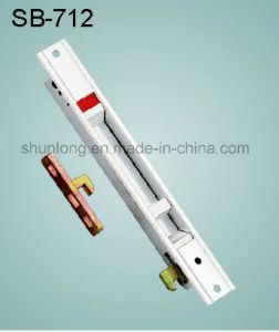 Aluminium Sliding Lock for Windows and Doors (SC-712)