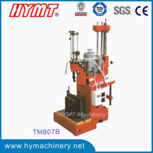 TM807A, TM807B cylinder honing and boring machine pictures & photos