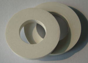 Boron Nitride Shapes pictures & photos