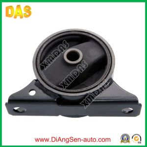 Replacent Car/Auto Rubber Mounting Engine Parts for Mitsubishi Lacner (MB691238) pictures & photos