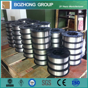 China Supplier Flux Cored Welding Wire Aws A5.20 E71t-1 15kg Per Spool Packing pictures & photos