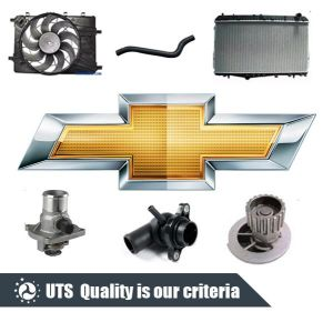 for Chevrolet Auto Parts for Optra Cruze Aveo Spark Capitva Epcia pictures & photos