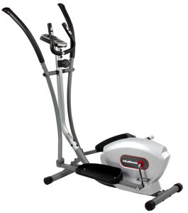 Healthmate Fitness Magnetic Elliptical Cross Trainer Exercise Bike (HSM-E200T) pictures & photos