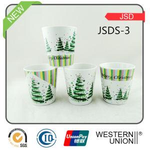 Hotsale Glazed Ceramic Coffee Mug pictures & photos
